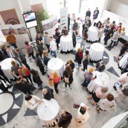 Symposium-2014 (13)