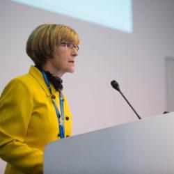Symposium-2014 (27)
