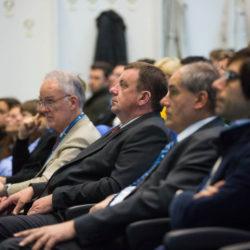 Symposium-2014 (29)