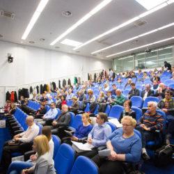 Symposium-2015 (7)